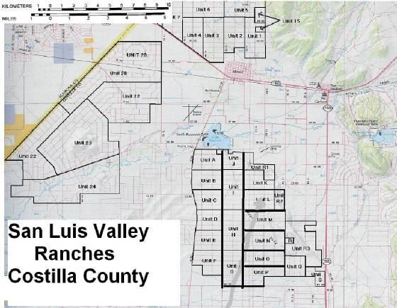 Unit 20 - March 2008 San Luis Colorado Usa Map on rio colorado map, vale national forest colorado map, blm blanca wetlands map, san luis valley, sa luis co map, de san luis colorado map,