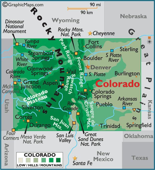Sterling Ranch Colorado Map.Maps Directions